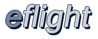 logo_eflight_01