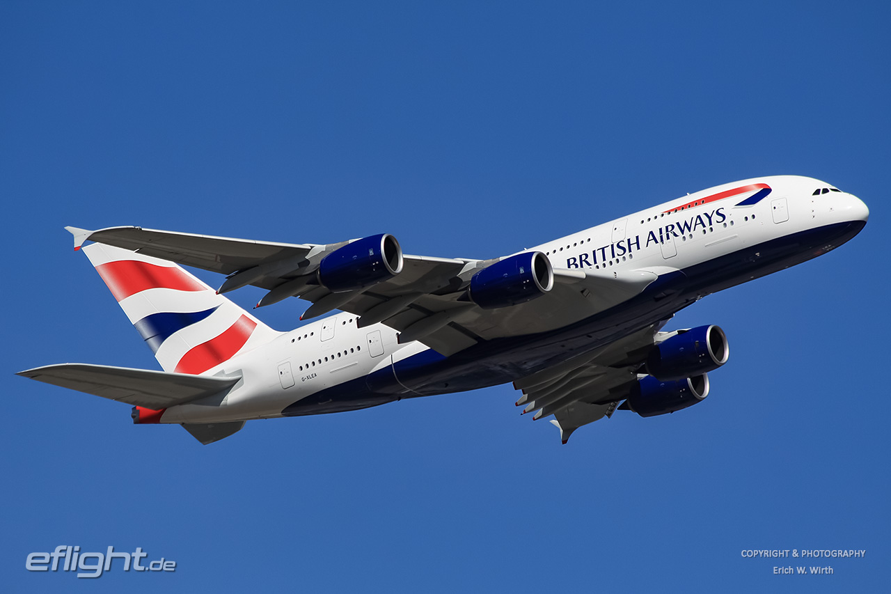 eflight-a380-preview-copyright