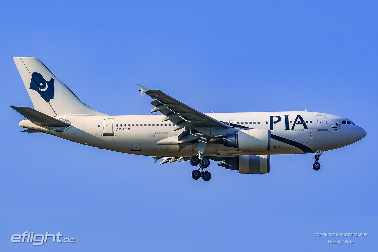 eflight-a310-preview-copyright