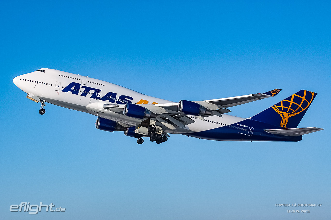 eflight-b747-400-preview-copyright