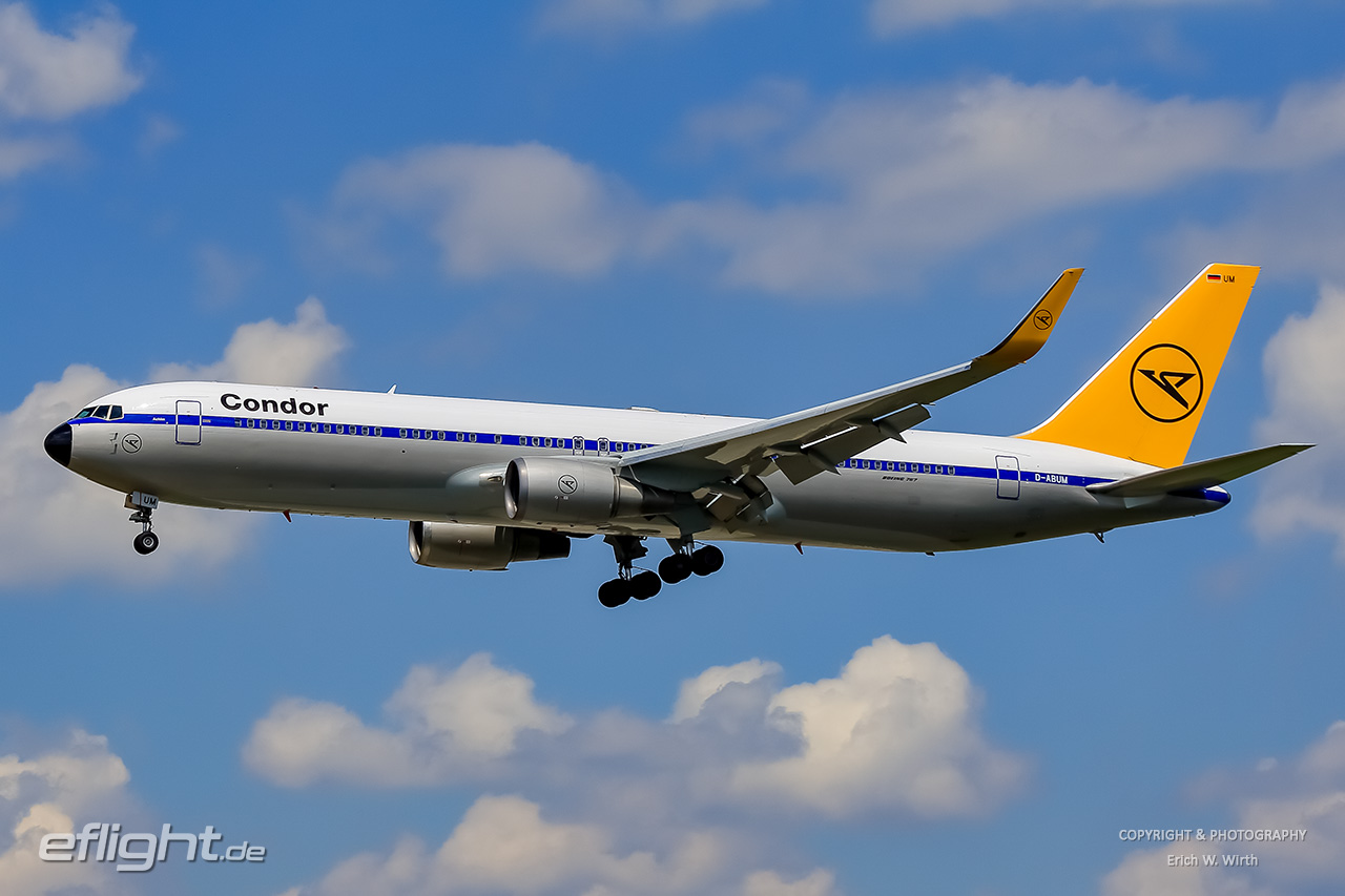 eflight-b767-preview-copyright