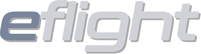 eflight_logo_start