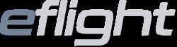 eflight_logo_start